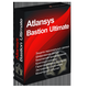 Atlansys Bastion Ultimate, 1 ПК, 1 год